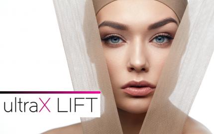 UltraX LIFT